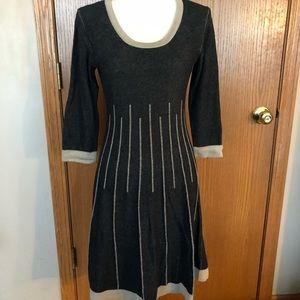 Women's Nine West Sweater Dress